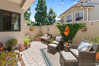 Photo 9: CARMEL VALLEY Townhome for sale : 3 bedrooms : 3660 Carmel View Rd in San Diego
