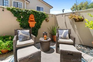 Photo 21: CARMEL VALLEY Townhome for sale : 3 bedrooms : 3660 Carmel View Rd in San Diego