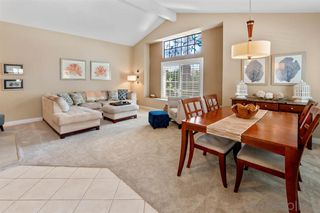 Photo 2: CARMEL VALLEY Townhome for sale : 3 bedrooms : 3660 Carmel View Rd in San Diego