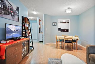 Photo 13: 305 3008 Washington Ave in : Vi Burnside Condo for sale (Victoria)  : MLS®# 854918