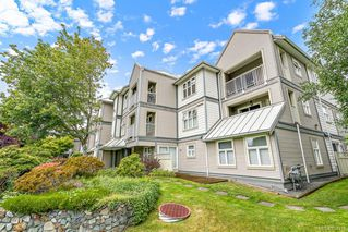 Photo 28: 305 3008 Washington Ave in : Vi Burnside Condo for sale (Victoria)  : MLS®# 854918