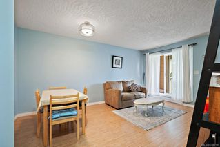 Photo 22: 305 3008 Washington Ave in : Vi Burnside Condo for sale (Victoria)  : MLS®# 854918