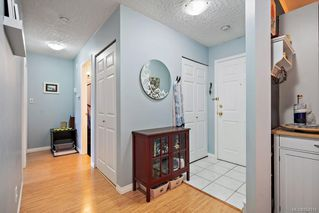 Photo 18: 305 3008 Washington Ave in : Vi Burnside Condo for sale (Victoria)  : MLS®# 854918