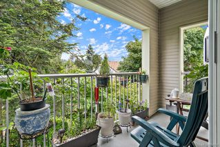 Photo 14: 305 3008 Washington Ave in : Vi Burnside Condo for sale (Victoria)  : MLS®# 854918