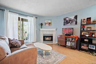 Photo 10: 305 3008 Washington Ave in : Vi Burnside Condo for sale (Victoria)  : MLS®# 854918