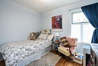 Photo 7: 305 3008 Washington Ave in : Vi Burnside Condo for sale (Victoria)  : MLS®# 854918