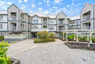 Photo 26: 305 3008 Washington Ave in : Vi Burnside Condo for sale (Victoria)  : MLS®# 854918