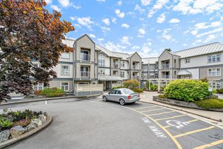 Photo 27: 305 3008 Washington Ave in : Vi Burnside Condo for sale (Victoria)  : MLS®# 854918