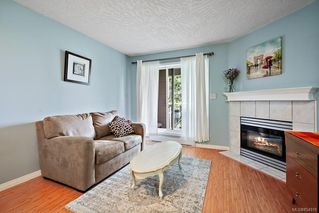 Photo 8: 305 3008 Washington Ave in : Vi Burnside Condo for sale (Victoria)  : MLS®# 854918