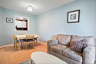 Photo 12: 305 3008 Washington Ave in : Vi Burnside Condo for sale (Victoria)  : MLS®# 854918