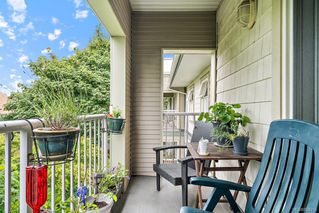 Photo 15: 305 3008 Washington Ave in : Vi Burnside Condo for sale (Victoria)  : MLS®# 854918