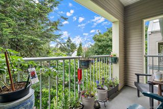 Photo 16: 305 3008 Washington Ave in : Vi Burnside Condo for sale (Victoria)  : MLS®# 854918