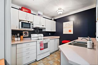 Photo 19: 305 3008 Washington Ave in : Vi Burnside Condo for sale (Victoria)  : MLS®# 854918