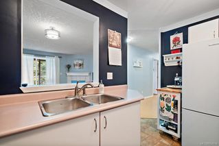 Photo 21: 305 3008 Washington Ave in : Vi Burnside Condo for sale (Victoria)  : MLS®# 854918
