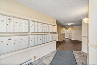 Photo 24: 305 3008 Washington Ave in : Vi Burnside Condo for sale (Victoria)  : MLS®# 854918
