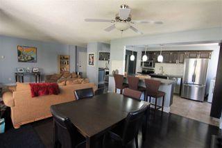 Photo 6: 1202 9808 103 Street in Edmonton: Zone 12 Condo for sale : MLS®# E4209249