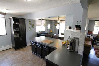 Photo 14: 1202 9808 103 Street in Edmonton: Zone 12 Condo for sale : MLS®# E4209249