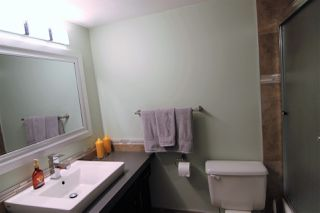 Photo 28: 1202 9808 103 Street in Edmonton: Zone 12 Condo for sale : MLS®# E4209249