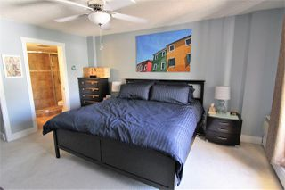 Photo 20: 1202 9808 103 Street in Edmonton: Zone 12 Condo for sale : MLS®# E4209249