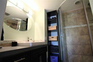 Photo 25: 1202 9808 103 Street in Edmonton: Zone 12 Condo for sale : MLS®# E4209249