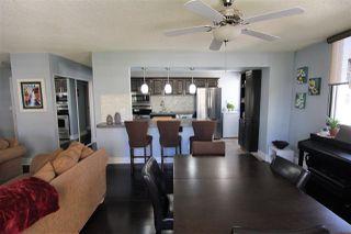 Photo 5: 1202 9808 103 Street in Edmonton: Zone 12 Condo for sale : MLS®# E4209249