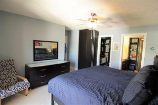 Photo 21: 1202 9808 103 Street in Edmonton: Zone 12 Condo for sale : MLS®# E4209249