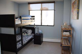 Photo 27: 1202 9808 103 Street in Edmonton: Zone 12 Condo for sale : MLS®# E4209249