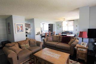 Photo 33: 1202 9808 103 Street in Edmonton: Zone 12 Condo for sale : MLS®# E4209249