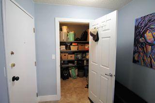 Photo 17: 1202 9808 103 Street in Edmonton: Zone 12 Condo for sale : MLS®# E4209249
