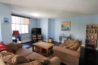 Photo 12: 1202 9808 103 Street in Edmonton: Zone 12 Condo for sale : MLS®# E4209249