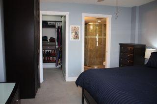 Photo 22: 1202 9808 103 Street in Edmonton: Zone 12 Condo for sale : MLS®# E4209249