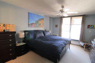 Photo 19: 1202 9808 103 Street in Edmonton: Zone 12 Condo for sale : MLS®# E4209249