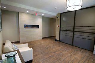 Photo 35: 1202 9808 103 Street in Edmonton: Zone 12 Condo for sale : MLS®# E4209249