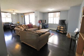 Photo 31: 1202 9808 103 Street in Edmonton: Zone 12 Condo for sale : MLS®# E4209249