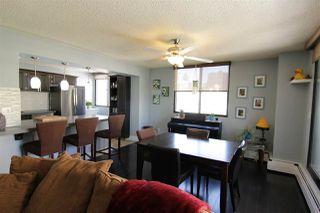 Photo 13: 1202 9808 103 Street in Edmonton: Zone 12 Condo for sale : MLS®# E4209249
