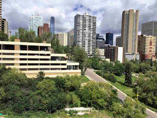 Photo 4: 1202 9808 103 Street in Edmonton: Zone 12 Condo for sale : MLS®# E4209249