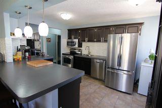 Photo 30: 1202 9808 103 Street in Edmonton: Zone 12 Condo for sale : MLS®# E4209249
