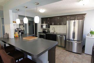 Photo 9: 1202 9808 103 Street in Edmonton: Zone 12 Condo for sale : MLS®# E4209249