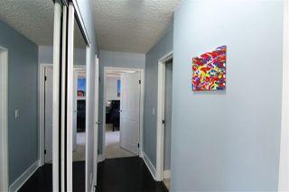 Photo 15: 1202 9808 103 Street in Edmonton: Zone 12 Condo for sale : MLS®# E4209249