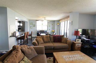 Photo 32: 1202 9808 103 Street in Edmonton: Zone 12 Condo for sale : MLS®# E4209249