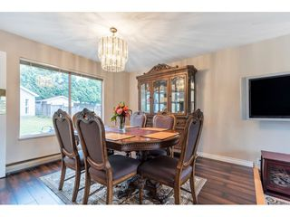 Photo 9: 15725 106 Avenue in Surrey: Fraser Heights House for sale (North Surrey)  : MLS®# R2501393