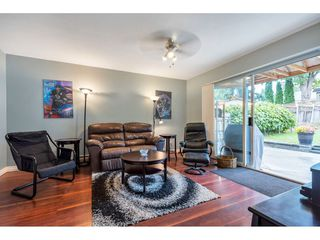 Photo 7: 15725 106 Avenue in Surrey: Fraser Heights House for sale (North Surrey)  : MLS®# R2501393