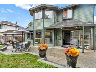 Photo 24: 15725 106 Avenue in Surrey: Fraser Heights House for sale (North Surrey)  : MLS®# R2501393