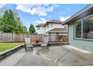Photo 20: 15725 106 Avenue in Surrey: Fraser Heights House for sale (North Surrey)  : MLS®# R2501393