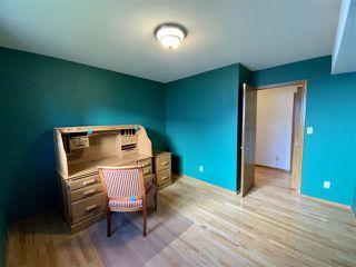 Photo 15: 224 Parkallen Way: Wetaskiwin House for sale : MLS®# E4216785
