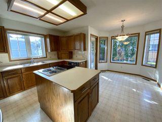 Photo 6: 224 Parkallen Way: Wetaskiwin House for sale : MLS®# E4216785