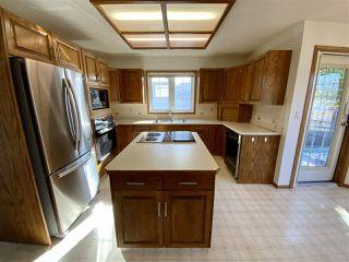 Photo 3: 224 Parkallen Way: Wetaskiwin House for sale : MLS®# E4216785
