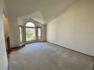 Photo 7: 224 Parkallen Way: Wetaskiwin House for sale : MLS®# E4216785