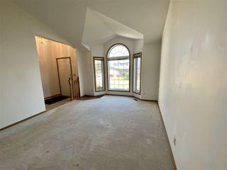 Photo 8: 224 Parkallen Way: Wetaskiwin House for sale : MLS®# E4216785