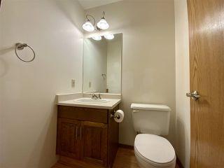 Photo 17: 224 Parkallen Way: Wetaskiwin House for sale : MLS®# E4216785